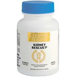 Vitamin D3 (5000 IU)